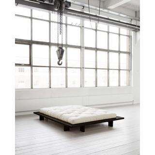 KARUP Japan Bed 180x220cm