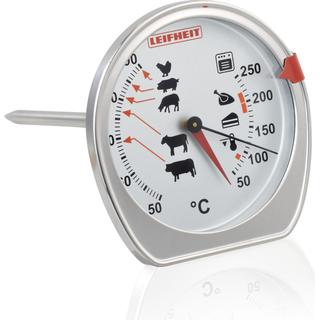 Leifheit Meat and Oven Thermometer 03096
