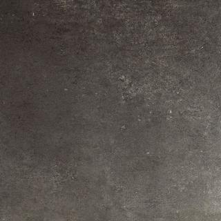 Konradssons Genisis Loft 4880 15x15cm