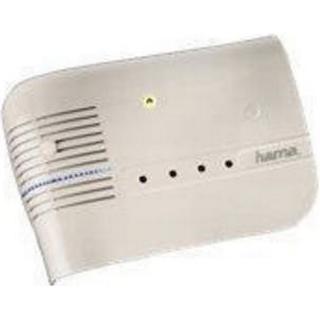 Hama Multiband Amplifier SG3