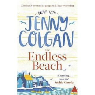 The Endless Beach (Pocket, 2018)