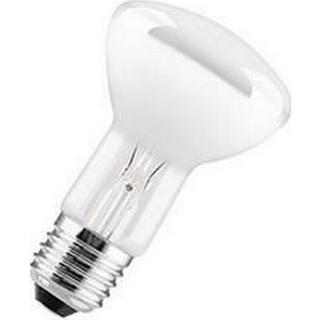 Leuci Glödlampor 60W E27