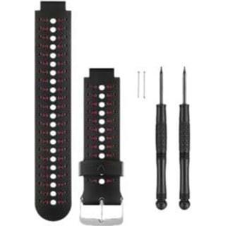 Garmin Watch Band Forerunner 230/235/630/620/735XT