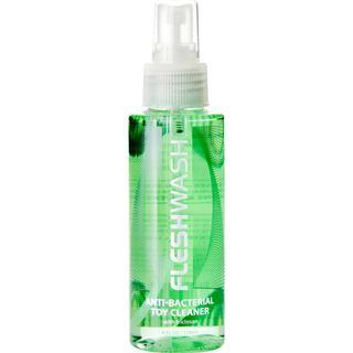 Fleshlight Fleshwash Antibacterial Toy Cleaner 100ml