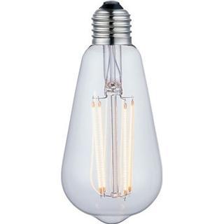 Halo Design Drop Extra De Luxe LED Lamp 2W E27