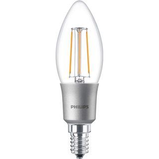 Philips CLA D LED Lamp 4.5W E14