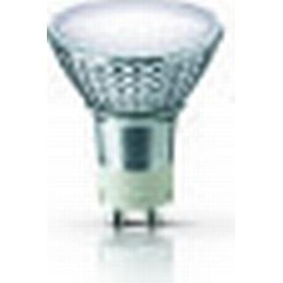 Philips MasterColour CDM-Rm Elite Mini 40° High-Intensity Discharge Lamp 35W GX10 942