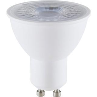 Mueller 400253 LED Lamp 6.5W GU10