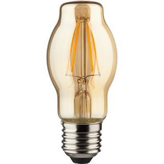 Mueller 400212 LED Lamp 6.5W E27
