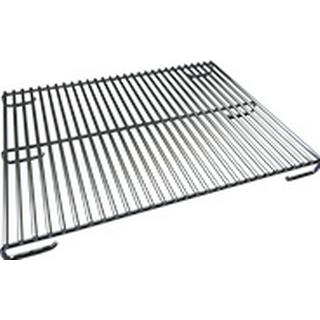 Everdure Roasting Rack for Force & Furnace Gas BBQ