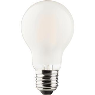 Mueller 400000 LED Lamp 4W E27