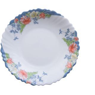 Arcopal Florine Djup tallrik 21 cm