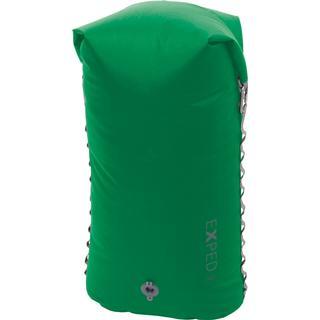 Exped Fold Drybag Endura 50L