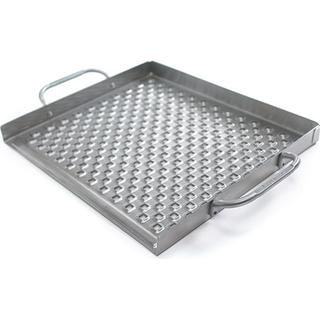 Broil King Flat Topper 69712