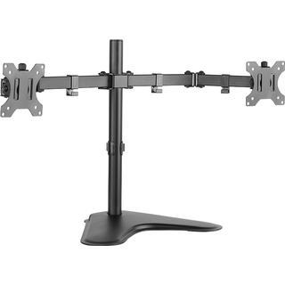 LogiLink Desk BP0045