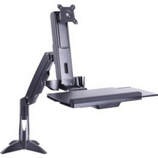 Multibrackets M Flex Desk 7350073734634