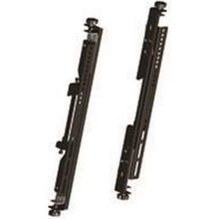 Multibrackets M Pro 7350073733798