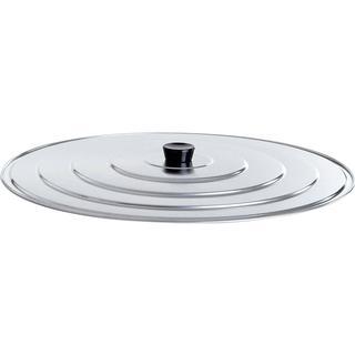 Paella World Pan Lid Ø 55cm