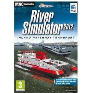 River Simulator