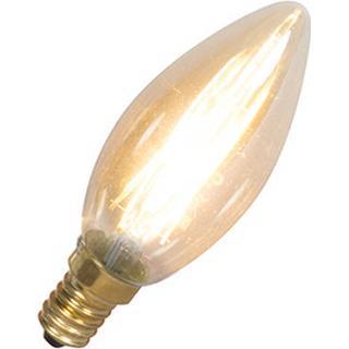 Calex 474489 LED Lamps 3.5W E14
