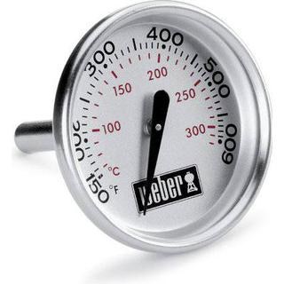 Weber Thermometer for Genesis & Summit 67089