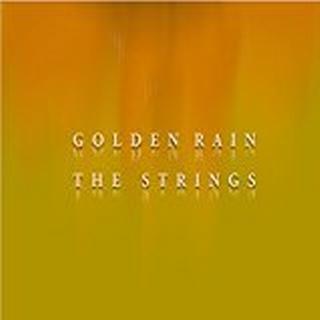 Strings - Golden Rain