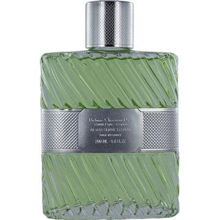 Christian Dior Eau Sauvage After Shave Lotion 200ml