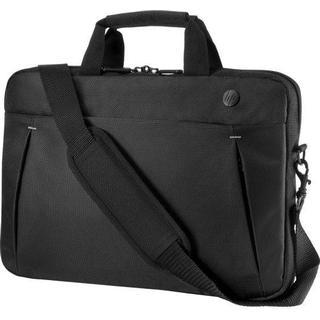 HP Business Slim Top Load 14.1 - Black