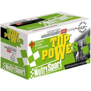 Nutrisport Top Power Strawberry 24 st