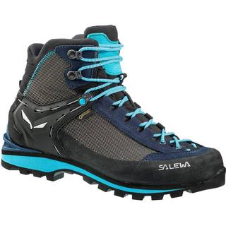 Salewa Crow Goretex W