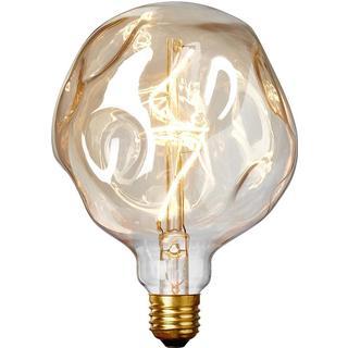 Nielsen Light 962633 Led Lamp 3W E27