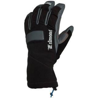Simond Cascade Gloves