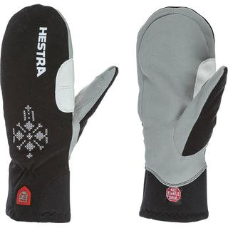 Hestra Windstopper Breeze 3 Finger W