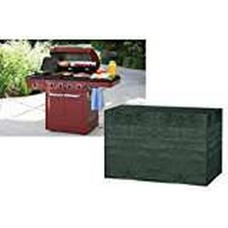 Garland Large Classic Barbecue Cover W1116