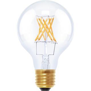 Segula 50288 LED Lamp 6W E27