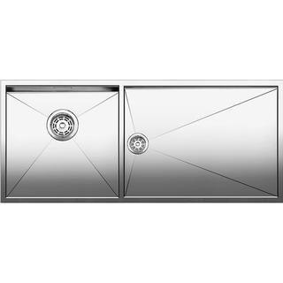 Blanco Zerox 400/550-T-U (BL467714)