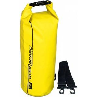 Overboard Dry Tube Bag 12L