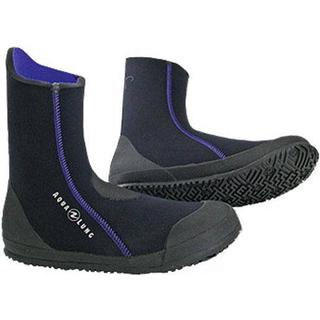 Aqua Lung Ellie Ergo Boot 5mm