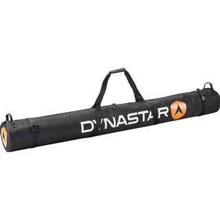 Dynastar Ski Bag 1 P 180cm