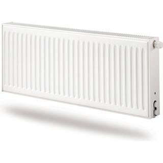Purmo Thermopanel V4 TP22 600x1200
