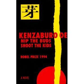 Nip the Buds, Shoot the Kids (Inbunden, 1995)