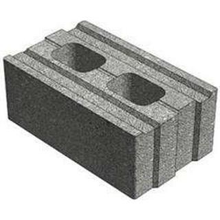 Weber Block 300 498x300x198mm