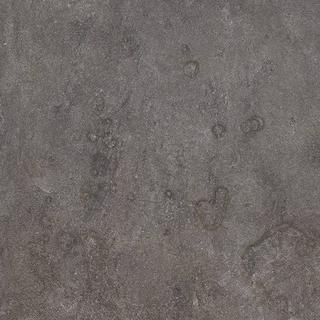 Konradssons Dust 5725 15x15cm