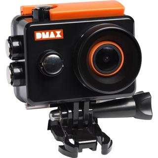 Action Cam Full HD Wi-Fi