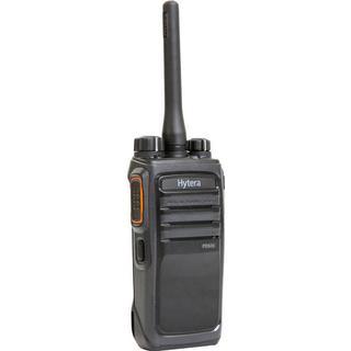 Hytera PD505 400-470 MHz