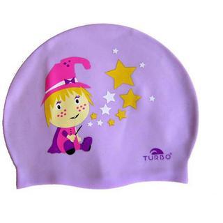 Turbo Baby Fairy Cap