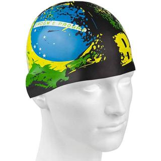 Mad Wave Brazil