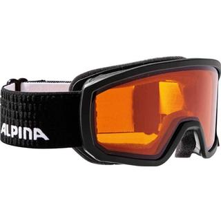 Alpina Scarabeo Jr DH A7258131