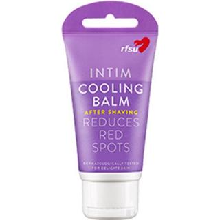RFSU Cooling Balm 40ml
