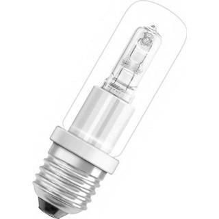 Osram Halolux Ceram Eco Halogen Lamps 205W E27
